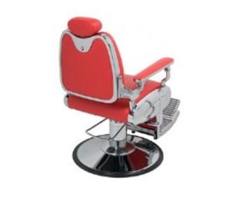 Jeffco Jaguar Barber Chair 707