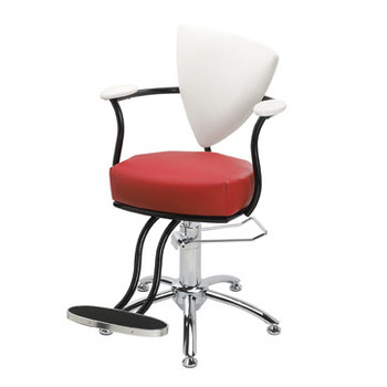 Paragon Cheshire Styling Chair