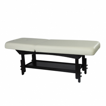 Paragon Carmel Treatment Table