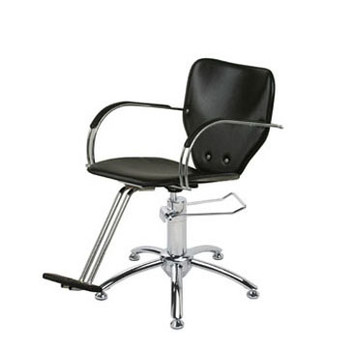 Paragon Ardon Styling Chair