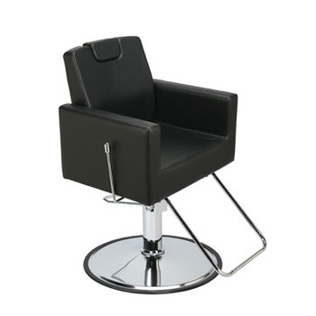 Paragon 1519 Piazza All-Purpose Chair