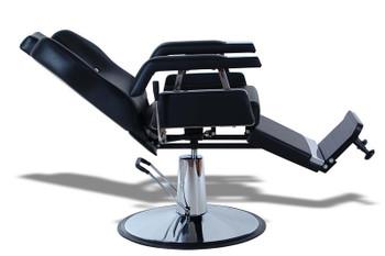 Prestige Branson Barber Chair