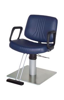 Belvedere Delta Styling Chair