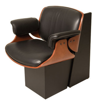Belvedere Mondo Dryer Chair