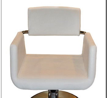 Belvedere Moni Styling Chair