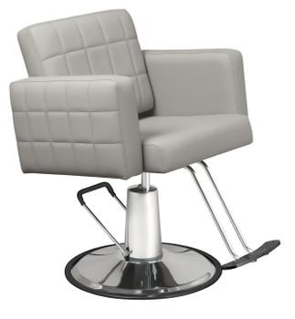Pibbs Matera Styling Chair