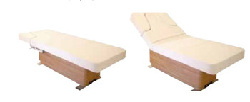 Belvedere Maletti Omnia Treatment Table