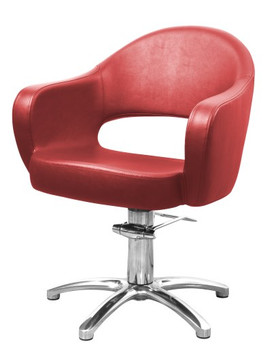 Belvedere Maletti Colombina All PurposeChair
