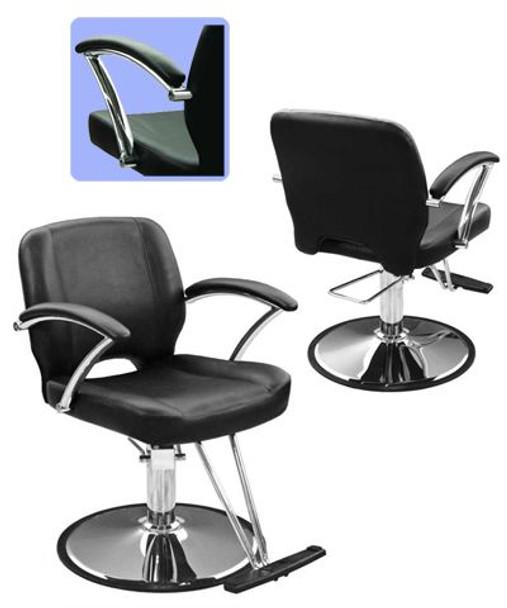 Jeffco Mezzo Styling Chair