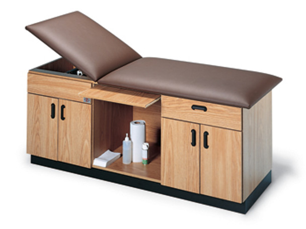Hausmann Orthopedic Hand Surgery Table
