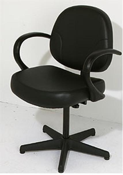 Belvedere Riva 2000 Reception Chair