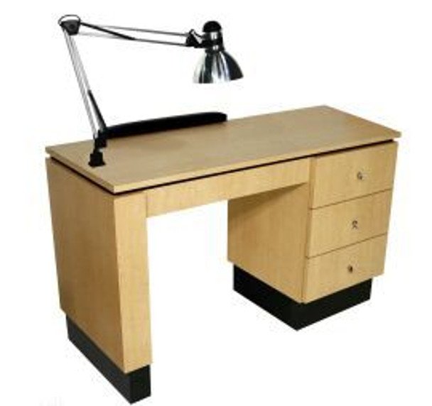 Collins NEO Manicure Table I