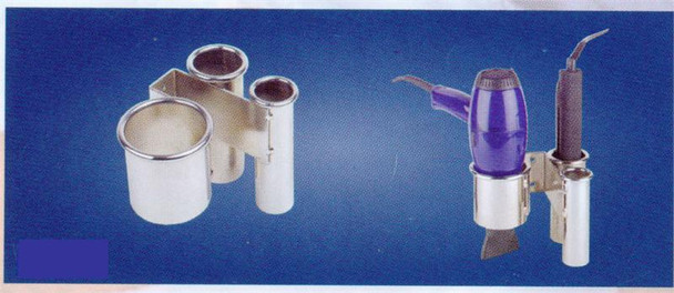 Pibbs 3 in 1 tool holder