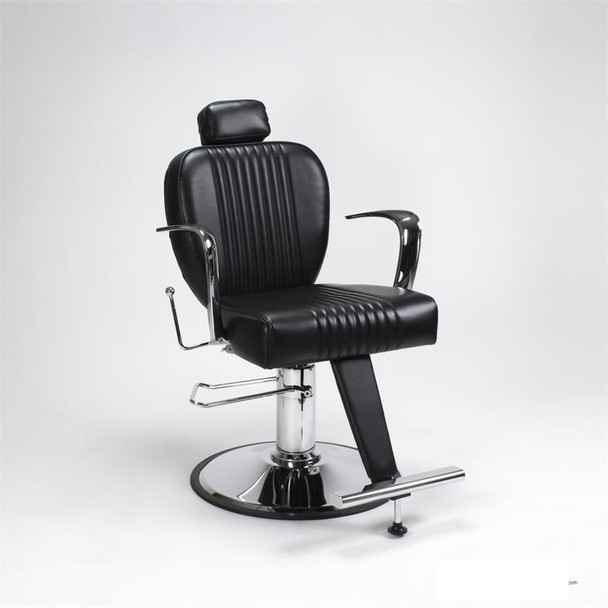 Austen All Purpose Salon Chair