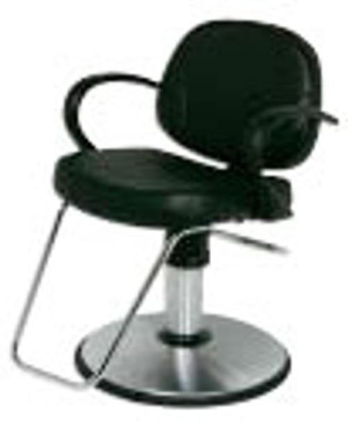 Belvedere Riva 2000 All Purpose Chair