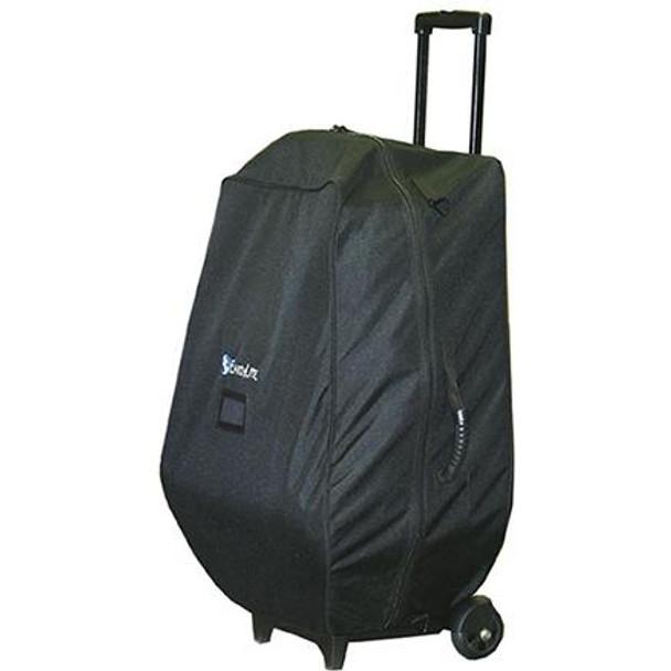 Earthlite Avila II Carry Case