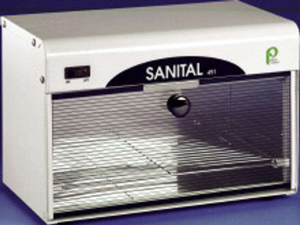 Pibbs Sanital UV  Large Sanitizer