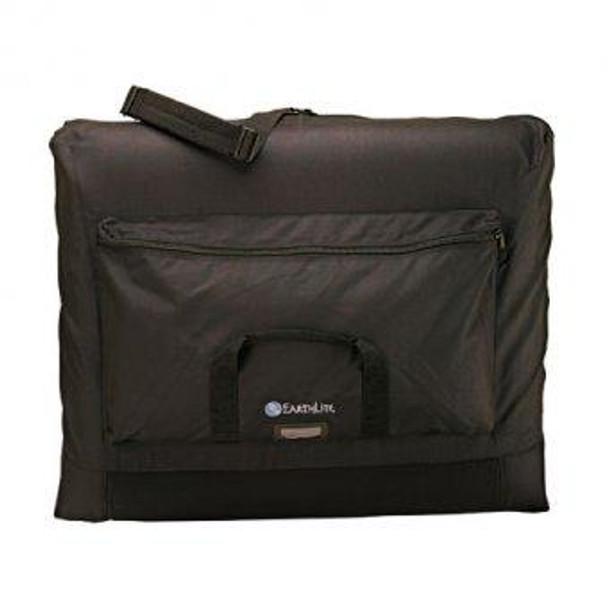 Earthlite Basic Carry Case