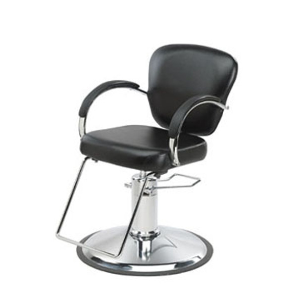 Paragon Madison Styling Chair