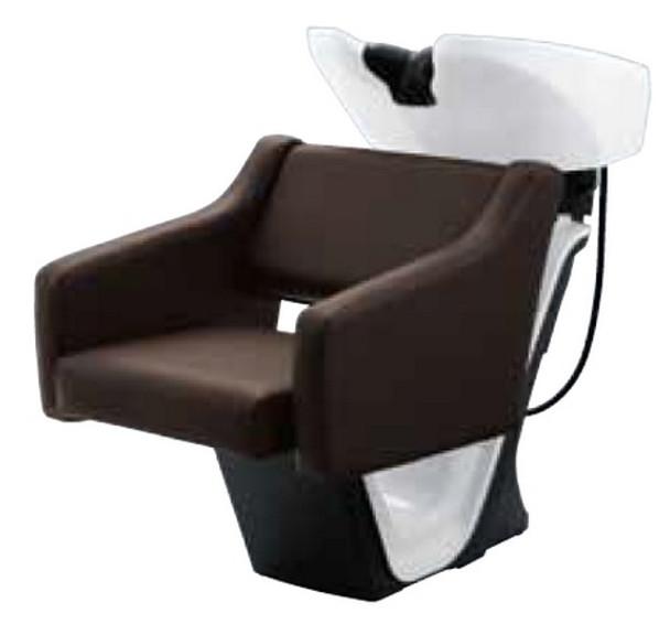 Takara Belmont RS Luxis Shampoo Backwash Unit SH-630