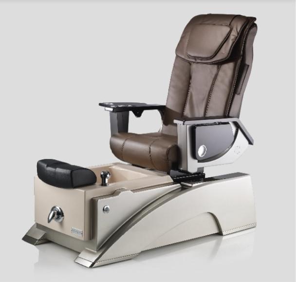 Episode LX Pedicure Spa Chair