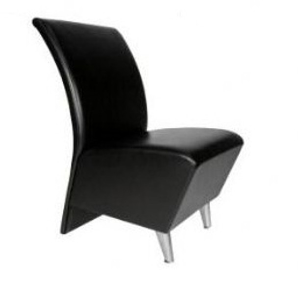 Collins Lanai Reception Chair