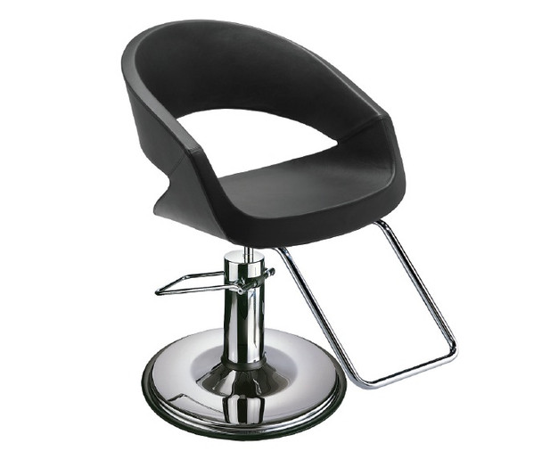 Takara Belmont Caruso Styling Chair