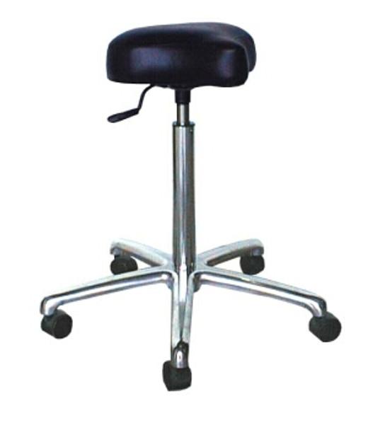 Collins QSE Bicycle Seat Cutting Stool