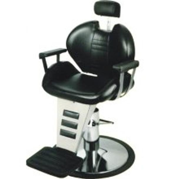 Pibbs Cyclope Barber Chair