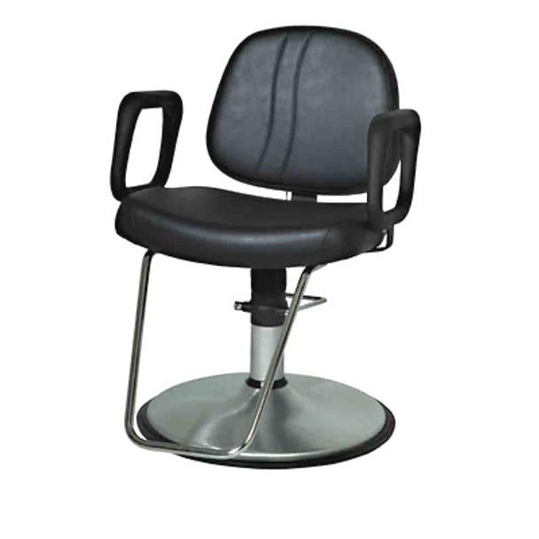 Belvedere Lexus All Purpose Chair