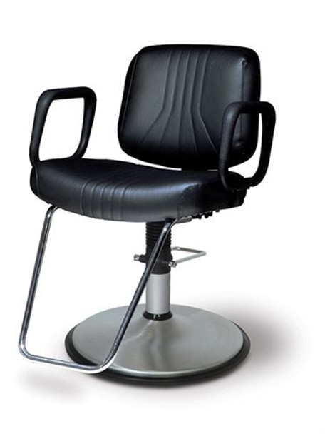 Belvedere Delta All Purpose Styling Chair
