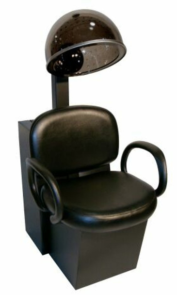 Collins Kiva Dryer Chair with Comfort Aire Dryer
