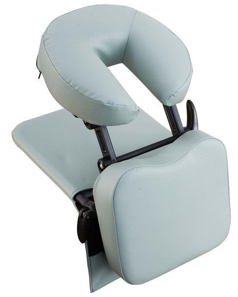 Oakworks Desktop Portal Massage Chair