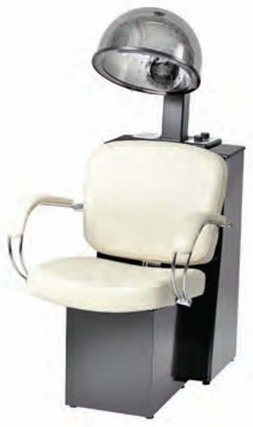 Pibbs Latina Dryer Chair