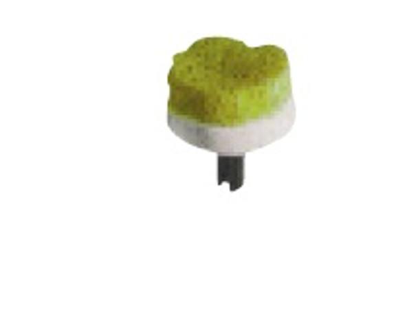 Pibbs Sponge