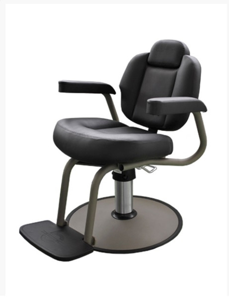 Belvedere Seville Barber Chair