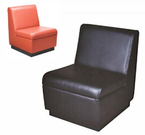Jeffco Classic Reception Sofa