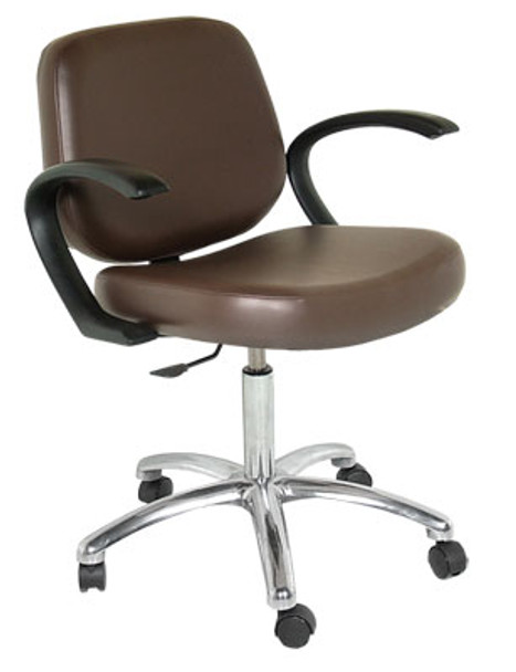 Collins Massey Task Chair with Casters