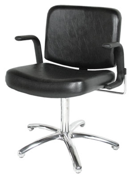 Collins Monte Shampoo Chair with Gas Lift