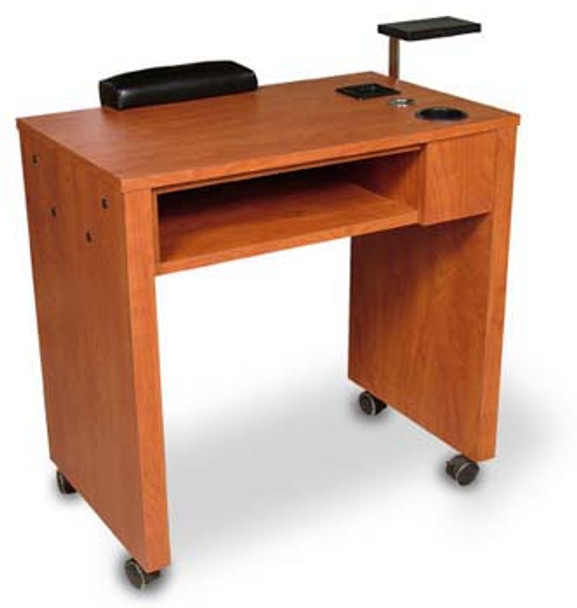 Collins Lehigh Desk