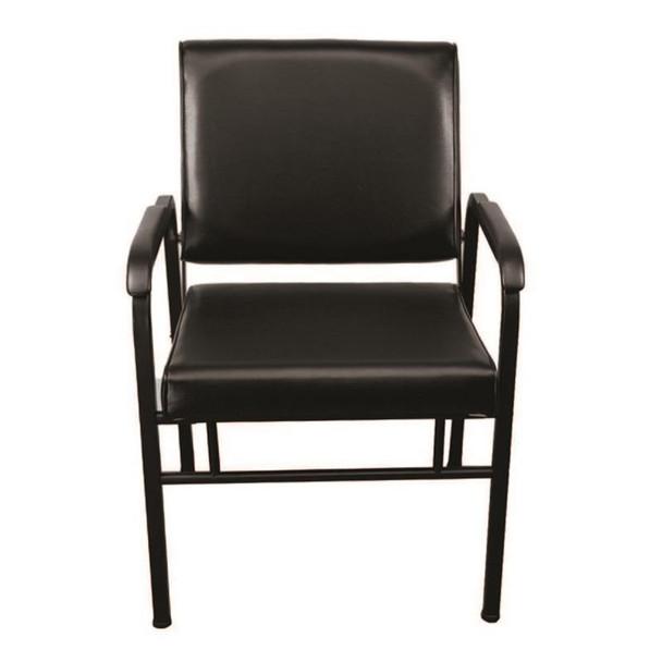 Azle Shampoo Chair