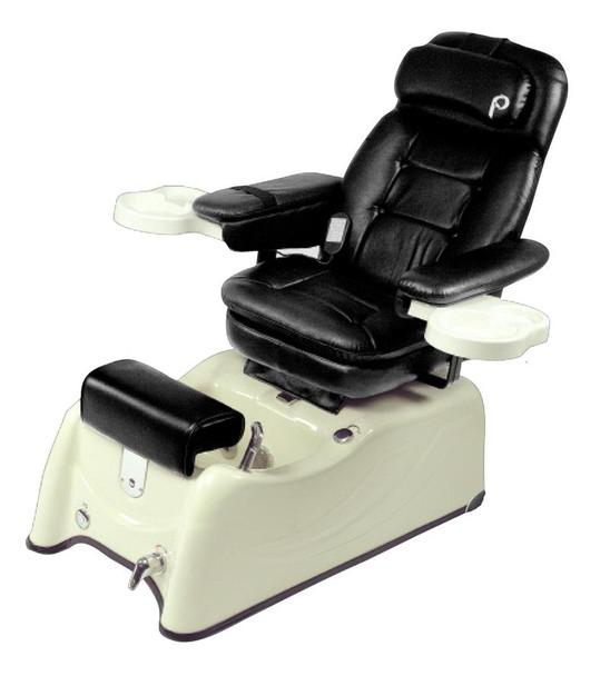 Pibbs Venice Pedicure Chair