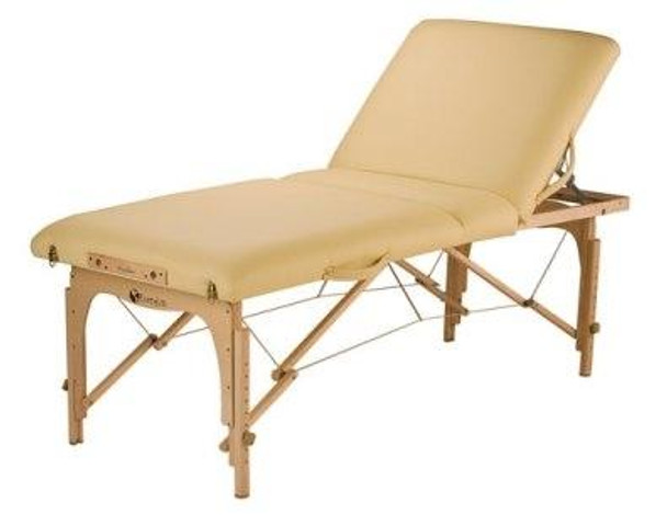 Earthlite Avalon XD Tilt Massage Table Package