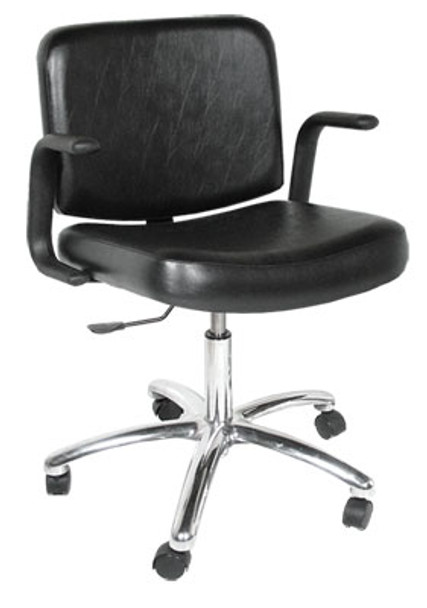 Collins Monte Task Chair with Casters