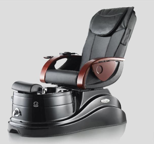 Pacific AX Pedicure Spa Chair