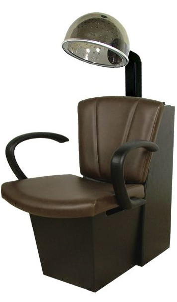 Collins Sean Patrick Dryer Chair w/ ComfortAire Dryer