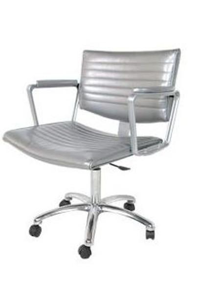 Collins Aluma Task Chair