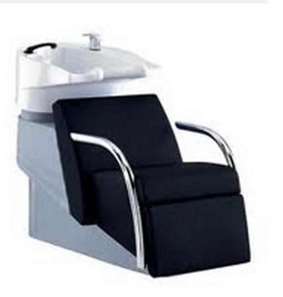 Belvedere Euroloft Olymp Vareo Shampoo Backwash OLY131792-17