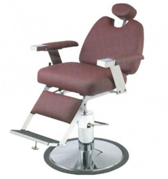 Pibbs Jr Barber Chair