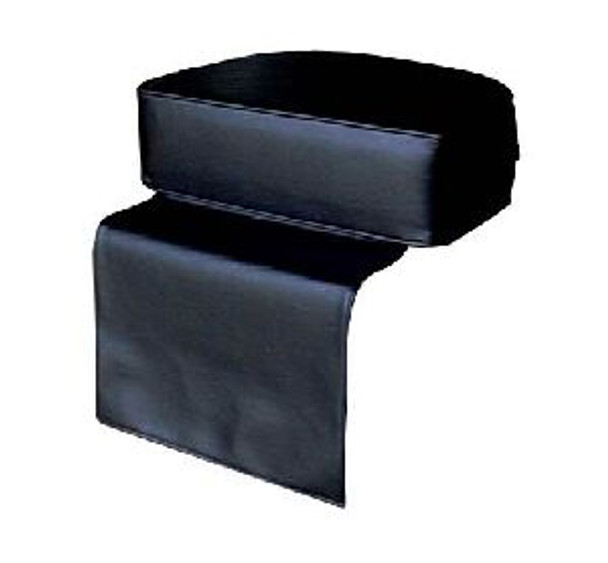 Collins Collins Child Booster Seat